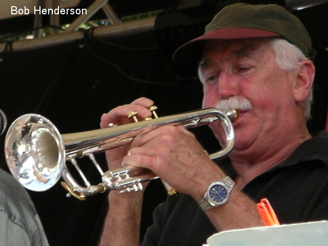 Jazz and Beyond - the Number One Australian music e-zine
