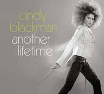 d0f3fd70 Cindy Blackman - Another Lifetime (Four Quarters Entertainment FQT CD 1820)