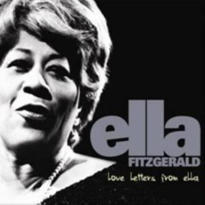 http://www.jazzandbeyond.com.au/bitmaps/CD/EllaFitzgerald1CD.jpg