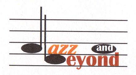 jazz groove radio